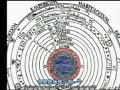 宇宙论:了解宇宙