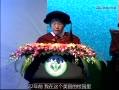新浪联席总裁许良杰中山大学演讲