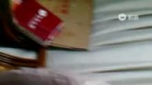VIDEO0027(来自拍客手机客户端 下载地址:http://video.sina.com.cn/app/sinapaike.html)