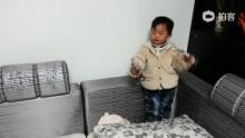 20121123_202133(来自拍客手机客户端 下载地址:http://video.sina.com.cn/app/sinapaike.html)