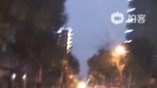 正月十五!!闹元宵!!龙灯!!!(来自拍客手机客户端 下载地址:http://video.sina.com.cn/app/sinapaike.html)