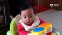 251的那天[偷笑][偷笑](来自拍客手机客户端 下载地址:http://video.sina.com.cn/app/sinapaike.html)