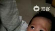 @Lovemyself1000(来自拍客手机客户端 下载地址:http://video.sina.com.cn/app/sinapaike.html)