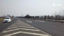 搭车去旅行20130315(来自拍客手机客户端 下载地址:http://video.sina.com.cn/app/sinapaike.html)