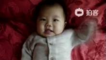 三月大胖妞@rui-0311 @Rui-0311(来自拍客手机客户端 下载地址:http://video.sina.com.cn/app/sinapaike.html)