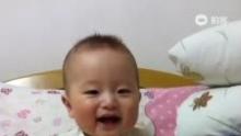 D242,拍大鼓(来自拍客手机客户端 下载地址:http://video.sina.com.cn/app/sinapaike.html)