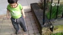 大头:05.03.2013(来自拍客手机客户端 下载地址:http://video.sina.com.cn/app/sinapaike.html)