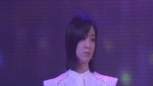 新浪娱乐讯 随着《来自星星的你》、《继承者》等剧的热播,形成了一股韩流热。趁着这股韩流,不少韩国艺人及组合纷纷开始拓展中国市场。日前,在韩国有着皇冠团之称的女子组合T-ara也顺应潮流来中国发展。10月13日,T-ara与中国公司签约,宣布正式进军中国。发布会现场,T-ara组合的六位新成员盛装亮相并大秀中文,虽说不够流畅,不过说中文的可爱模样还是逗乐现场不少歌迷。    TUNGSTAR/文并视频