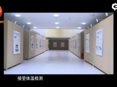 临沧市文化和旅游局:推动文旅工作稳中向好