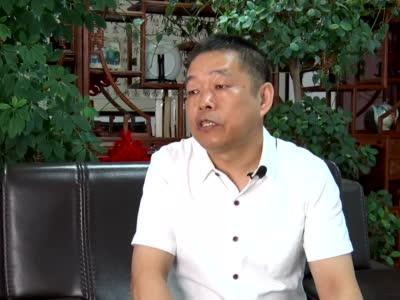 天晴干细胞股份有限公司董事长刘彦青