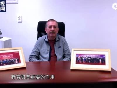 露天电影放映致敬中外经典 上海国际电影节多彩活动带动产业复苏