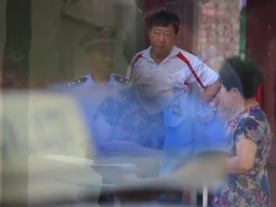 退伍不褪色丨吴克卫:赤胆忠心保家国 风雨兼程暖民心