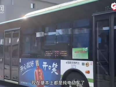 街采·我的小康|公共交通从业者:服务好乘客,实现自我提升