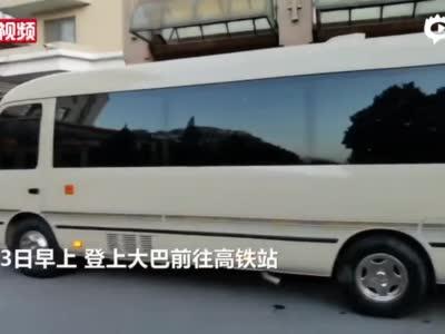 """【两会Vlog】看来自内蒙古的委员""""春天话会开"""""""