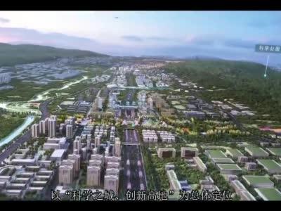 """百万英才兴重庆——高新区向""""金凤凰""""招手"""