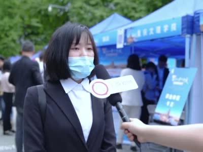 四川大学英才点赞重庆诚意(上)