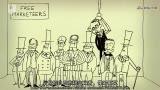 60秒漫画趣味经济学