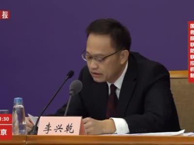 商务部:克服自身困难同时 中国积极支持医疗物资出口